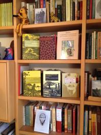fotos libros_1