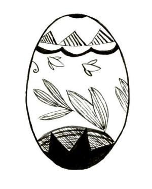 huevo-bosquimano-decorado