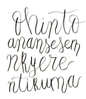 ANANSESEM02_HN
